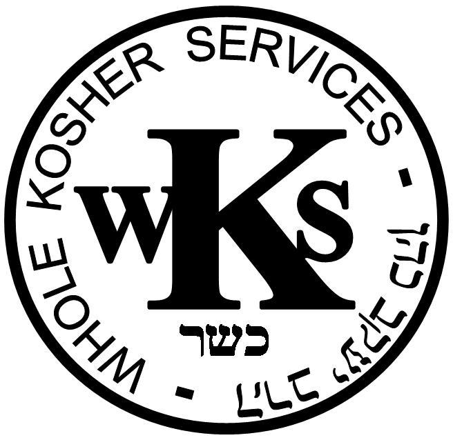 ka_kosher